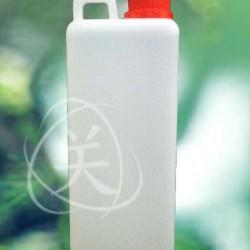 Botol Jerigen Pupuk Cair