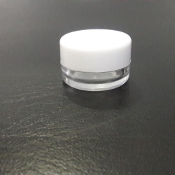 POT Cream Kosmetik 5grm