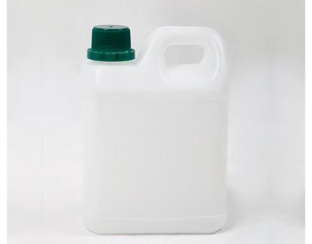 Jual Botol Jerigen
